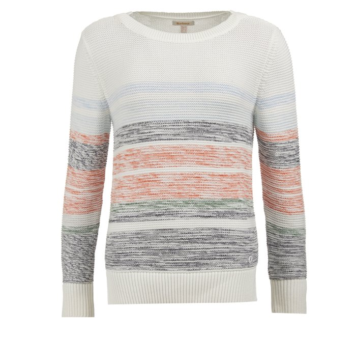 Barbour Littlehampton Sweater