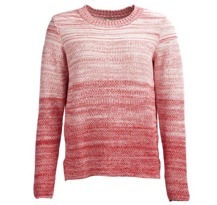 Barbour Damesfly Sweater