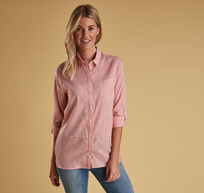 Barbour Seaward Shirt