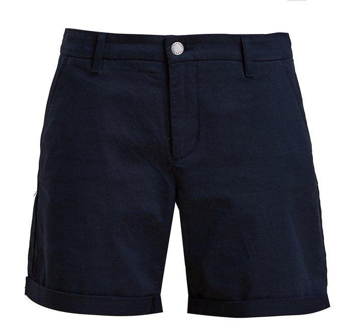 Barbour Essential Shorts