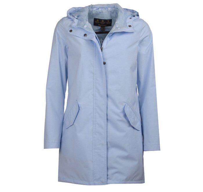Barbour Seaglow Waterproof Breathable Jacket