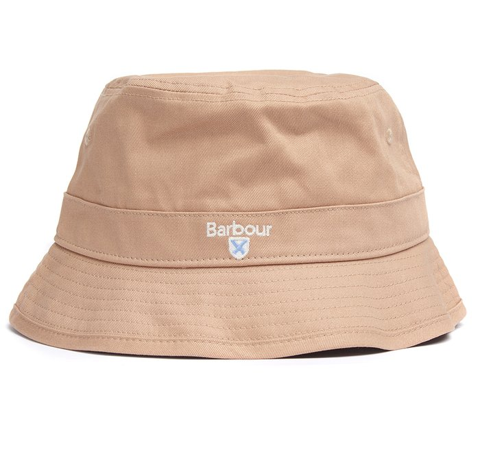Barbour Cascade Bucket Hat