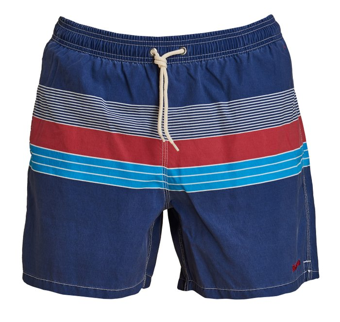 Barbour Rydal Swim Shorts