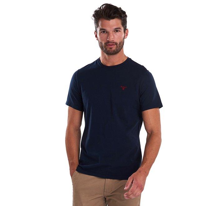 Barbour Sports T-Shirt