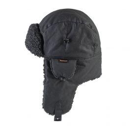 6b977e21474 Barbour Fleece Lined Trapper Hat