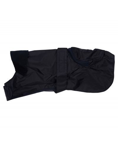 Barbour Waterproof Pack Away Dog Coat