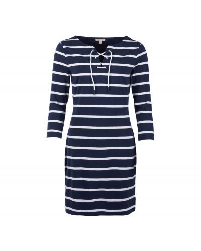 Barbour Mablethorpe Dress