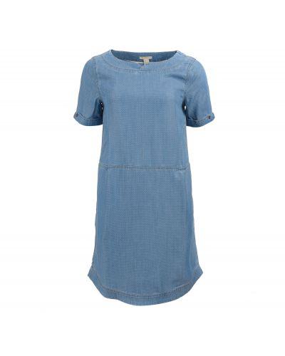 Barbour Seaward Dress