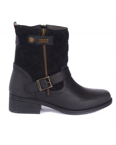 Barbour Sienna Ankle Boot