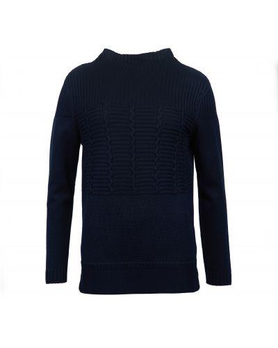 Barbour Portsdown Sweater