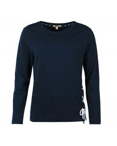 Barbour Studland Long Sleeved T-Shirt