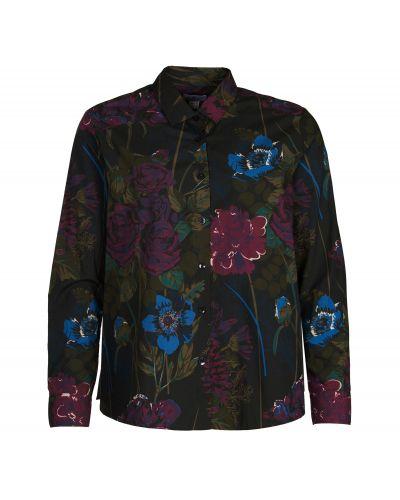 Barbour Florence Printed Shirt