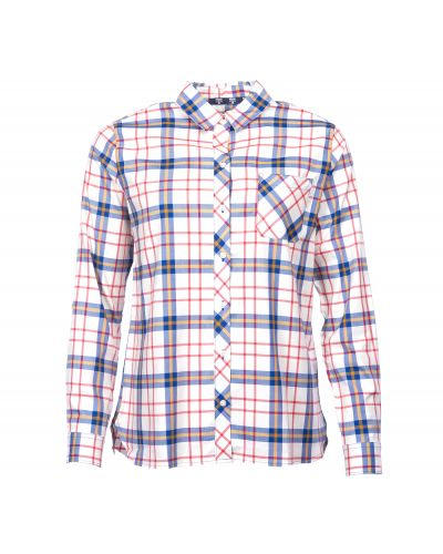 Barbour Sandsend Shirt