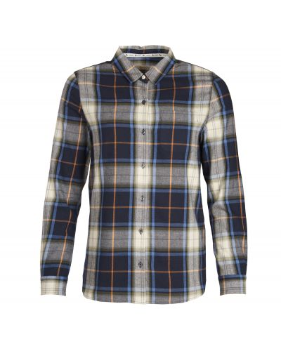 Barbour Ullswater Shirt