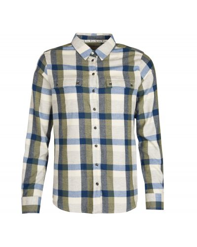 Barbour Dovedale Shirt