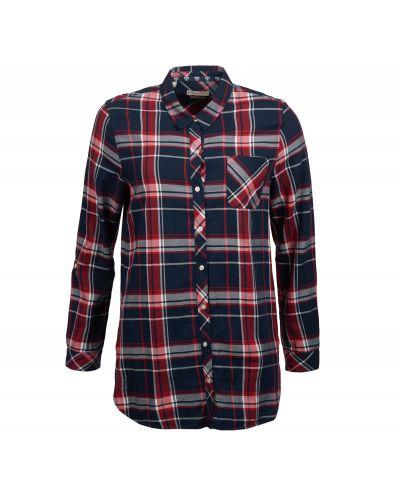 Barbour Fairway Shirt
