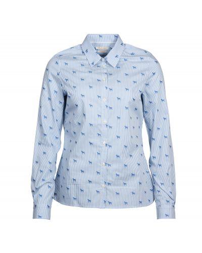 Barbour Hampton Shirt