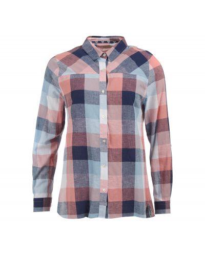 Barbour Seaglow Shirt