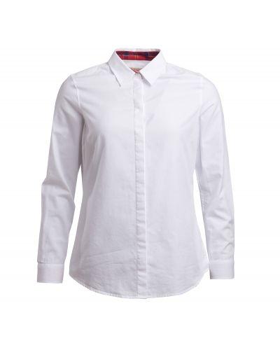 Barbour Rona Shirt