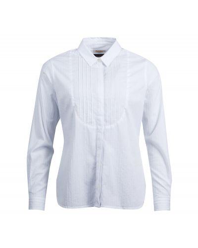 Barbour Sam Heughan Livingstone Shirt