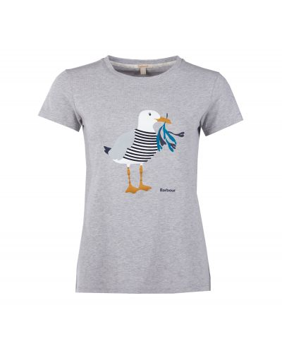 Barbour Sandsend T-Shirt