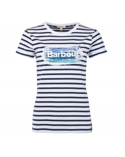 Barbour Dover T-Shirt