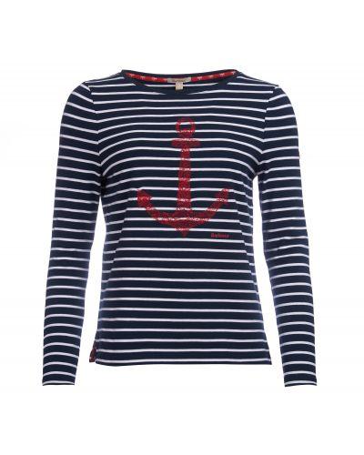 Barbour Frinton T-Shirt