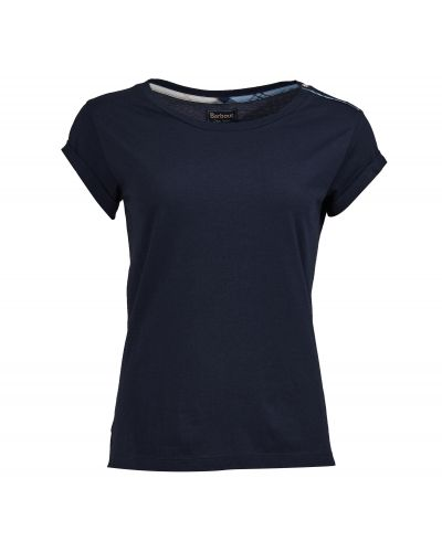 Barbour Redgarth T-Shirt