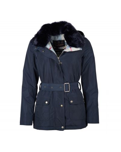 Barbour Stromness Waterproof Breathable Jacket