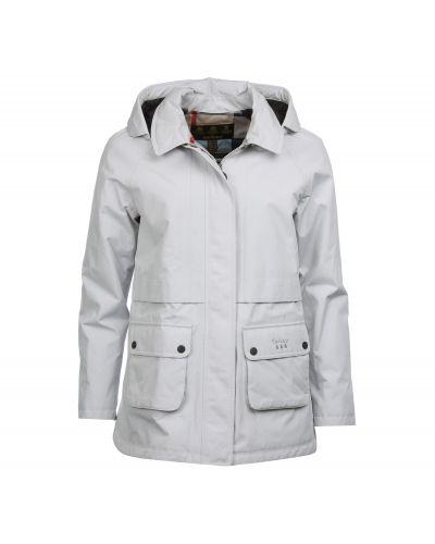 Barbour Irisa Waterproof Breathable Jacket