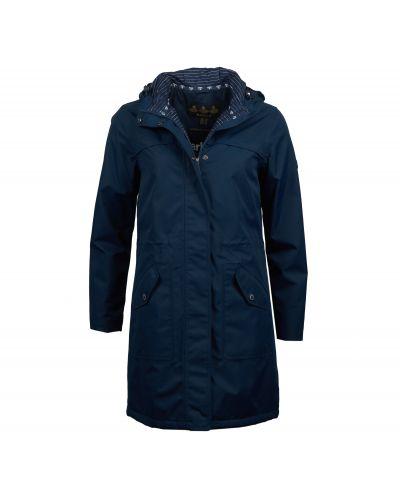 Barbour Seafield Waterproof Breathable Jacket