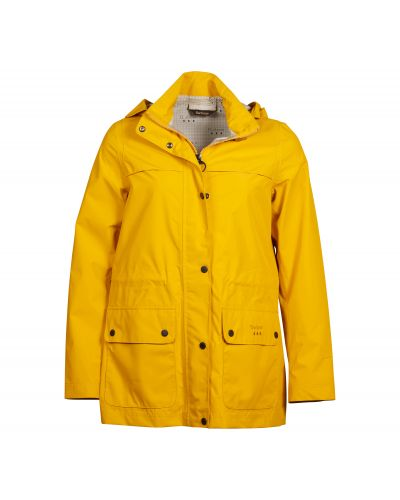 Barbour Drizzle Waterproof Breathable Jacket