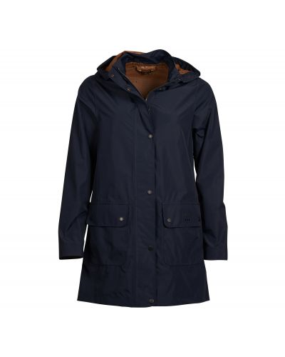 Barbour Inclement Waterproof Breathable Jacket