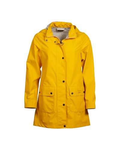 Barbour Inclement Waterproof Breathable Jacket