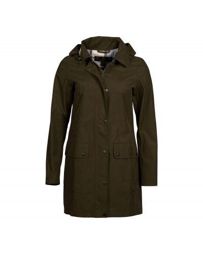 Barbour Undertow Waterproof Breathable Jacket