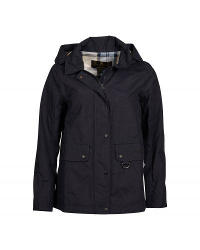 Barbour Tramontane Waterproof Breathable Jacket