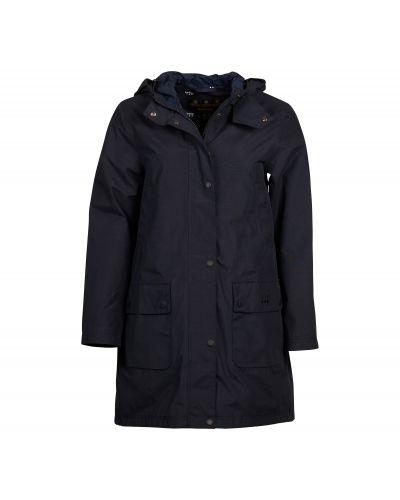 Barbour Barogram Waterproof Breathable Jacket