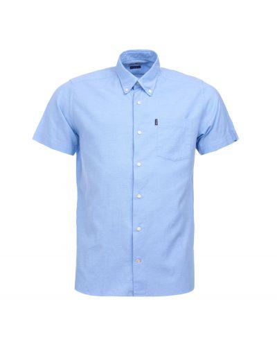 Barbour Casey Short Sleeved Shirt