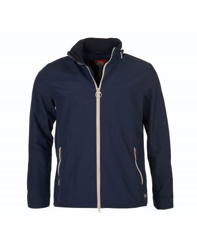 Barbour Kentmere Waterproof Breathable Jacket