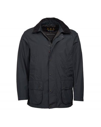 Barbour Ashbrooke Waterproof Breathable Jacket