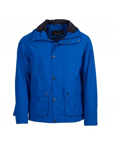 Barbour Gunwale Waterproof Breathable Jacket