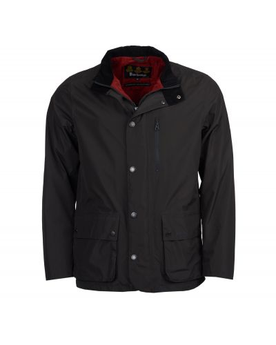 Barbour Urma Waterproof Breathable Jacket