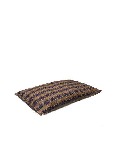 Barbour Large Wax/Cotton Dog Duvet