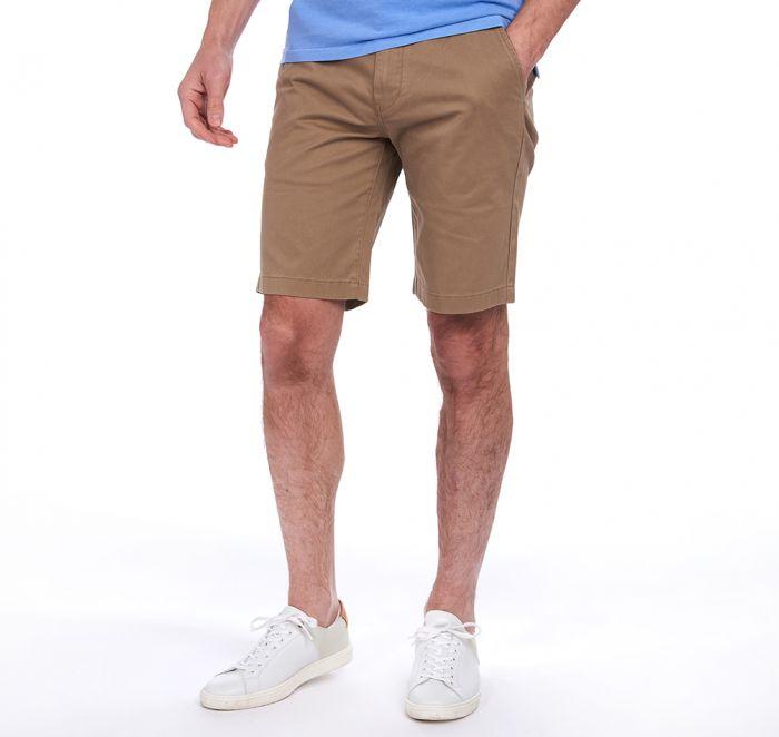 Barbour Performance Neuston Shorts