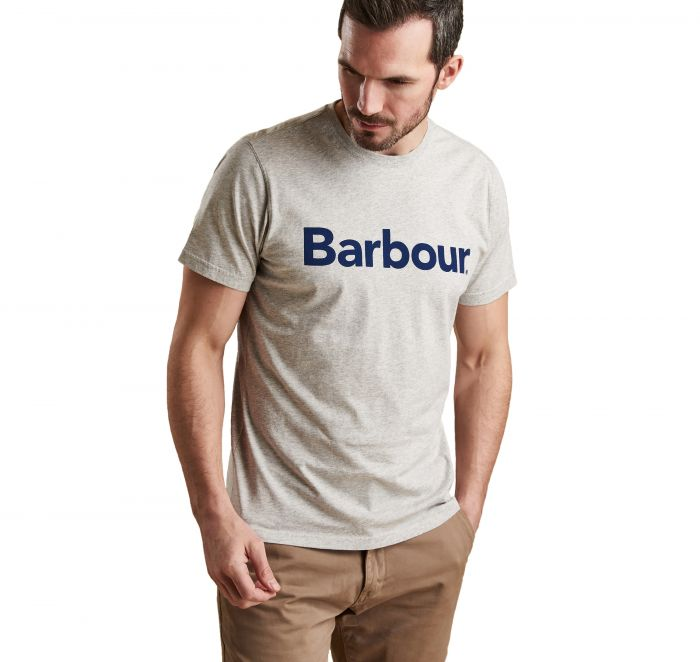 barbour tops