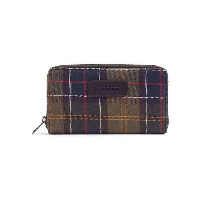 Barbour Narin Purse