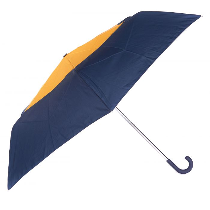 Barbour Weather Comfort Handbag Umbrella