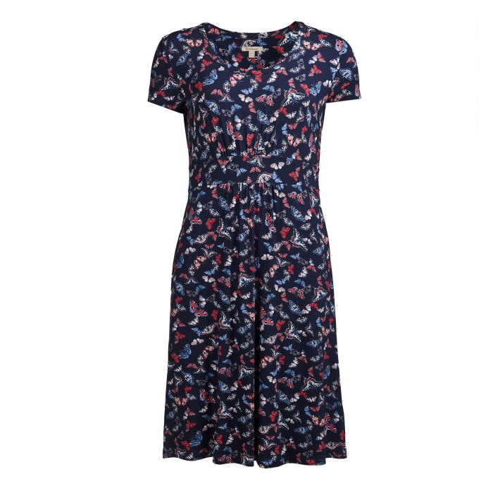 Barbour Moorfoot Dress
