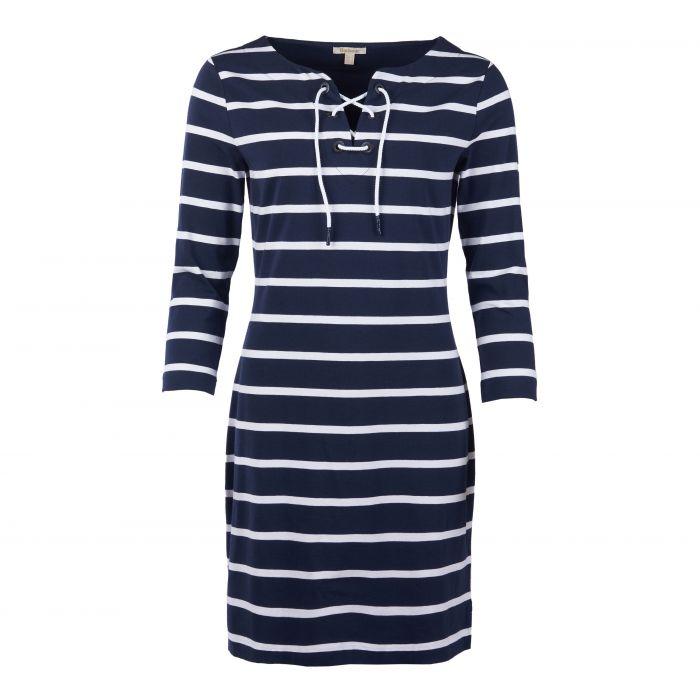 Barbour Mablethorpe Dress
