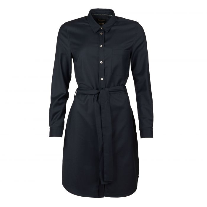 Barbour Varlesay Dress